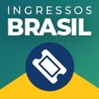 Atrações, Passeios e Parques pelo Brasil