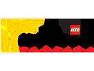 Legoland Flórida